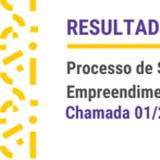 Capa -resultado-final-chamda2018-1