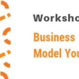 Workshop Business Model You