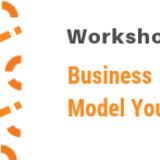 Workshop Business Model You