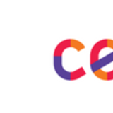 Capa noticia Logo