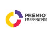 Capa Prêmio TCC 2019