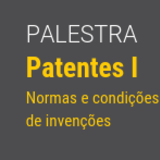Capa Patente I
