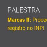 Capa Site marcas II.png