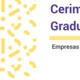 Capa graduacao 2017