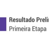 Capa resultado-premio-2018-preliminar