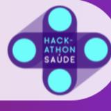 Capas de Notícias- Hack Saúde