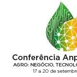 Conferencia-2018-Anprotec-Logo