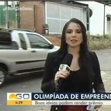 Entrevista_TVAnhanguera.