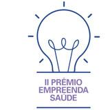 II Prêmio Empreenda Saúde