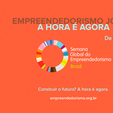 Semana Global do Empreendedorismo