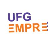 UFG EMP - NOTICIA - INSC HOMOLOGADAS
