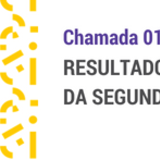 capa-2-etapa-cham-2018