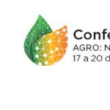 capa-anprotec-conferencia-2018