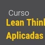 capa-lean-2019