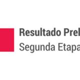 capa-premiotcc-2-preliminar-2018