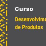 capa - curso-desenv-produto - jan-2019