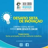 desafio SBTA