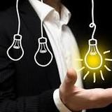 empreendedorismo como estilo de vida