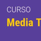 media training-2019