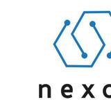 logo-nexos