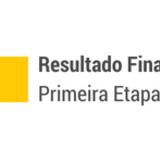 premio-2018-resultado-1-final