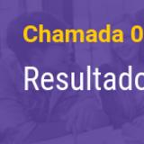 resultado final - ps 2019