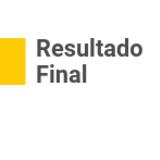 resultado final premio tcc 2019