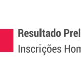 resultado preliminar premio tcc 2018