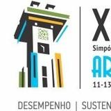 XIII SBTA