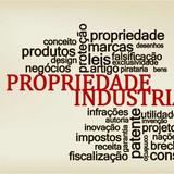 propriedade-industrial