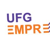 ufg empreende inscriçoes 2018