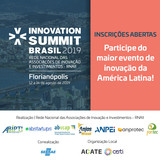 Innovation Summit Brasil