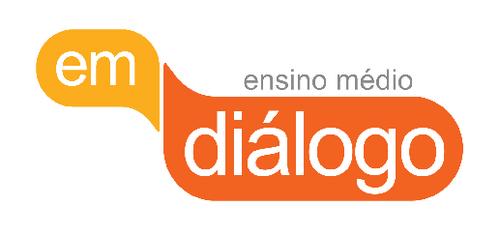 emdialogo