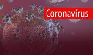LACES_coronavirus.jpg