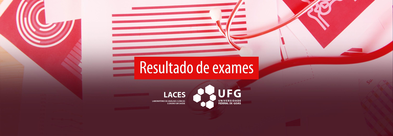LACES_banner-resultados.jpg