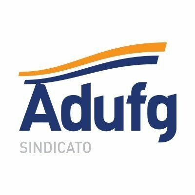 adufgg