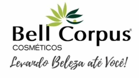 bel corpus
