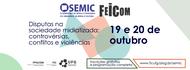 Semic/Feicom - Capa