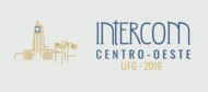 Intercom_capa