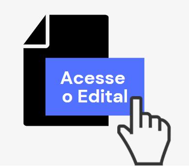 icon acesse edital 3