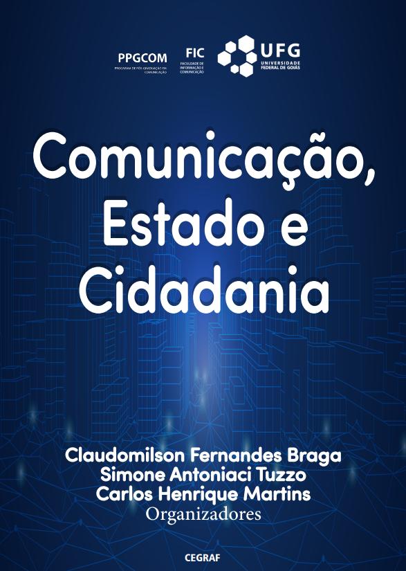 ebook_com_cid