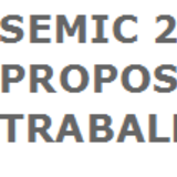 semic-prov.2017