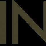 Intercom nacional, logotipo.