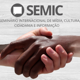 Nota SEMIC 2021