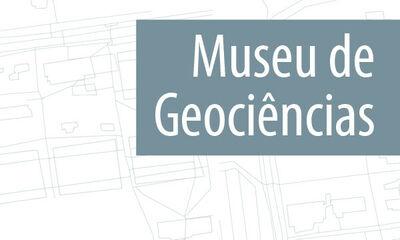 Museu de Geociência