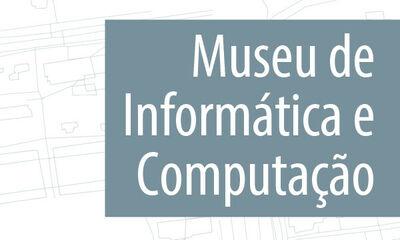 Museu de Informática