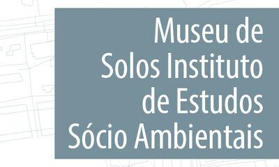 Museu de Solos IESA