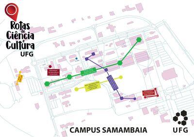 ROTA SAMAMBAIA_page-0001 novo