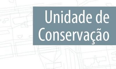 Unidade_de_Conservação