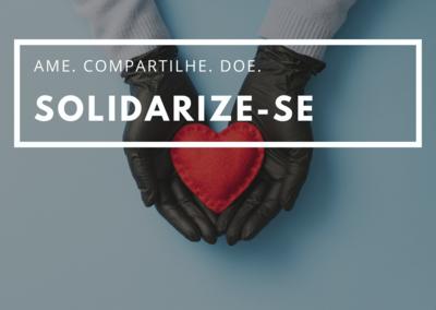 CAPAS_solidarizes